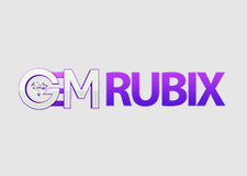 List of Synonyms and Antonyms of the Word: Rubix Tv