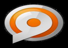 MelliTV Box - Watch Farsi/Persian/Iranian Channels Live on